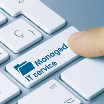managed_it_services_400