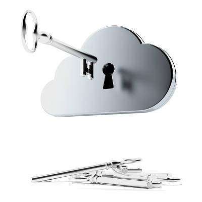 5 Questions to Ask When Selecting a Cloud Solution